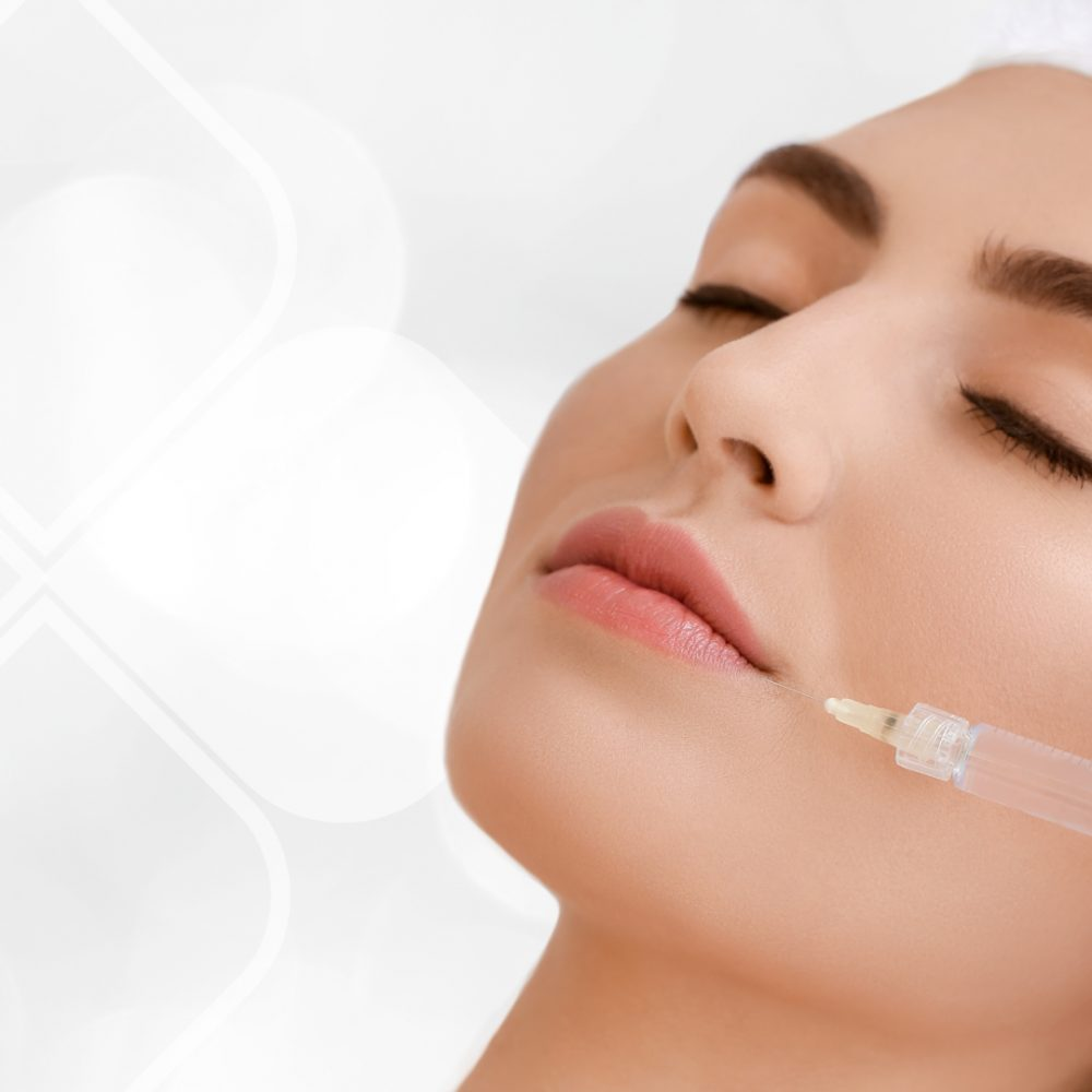 Header Medical Aesthetics