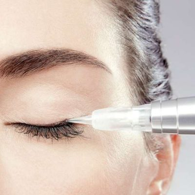 permanent-make-up-test-rechte,29602_m_n